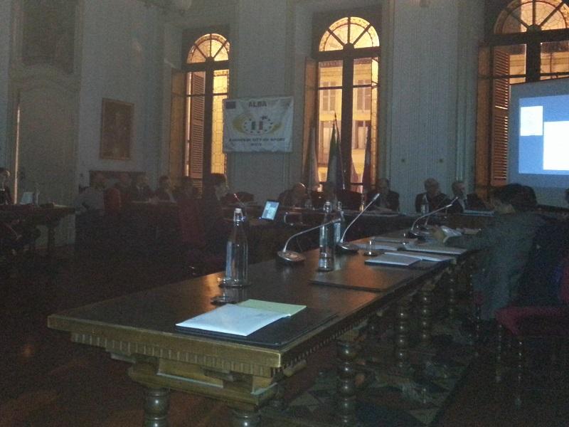 Consiglio_comunale_ingegner_Benevolo