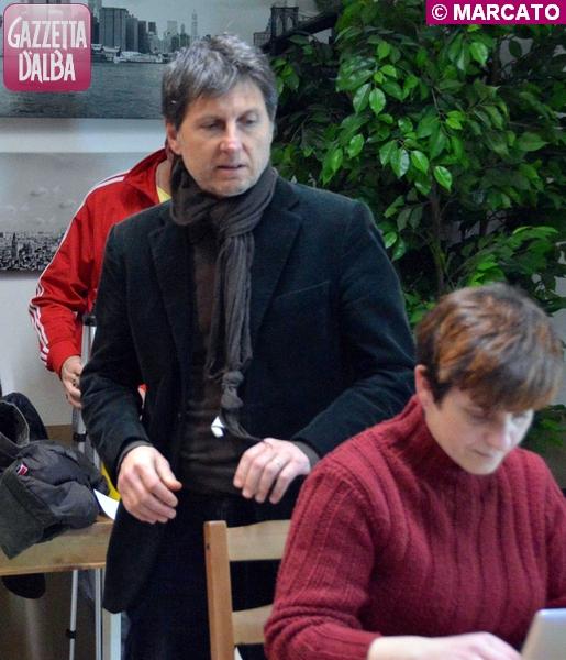 Ghirardi Fabrizio 14AAA