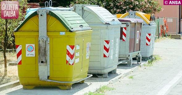 Sciopero dell'igiene urbana posticipato il 13 e 14 luglio