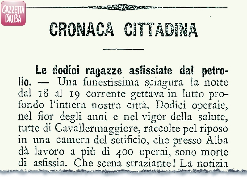 ritaglio 1882