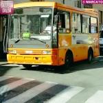 Trasporto pubblico, sbloccati 150 milioni per il Piemonte