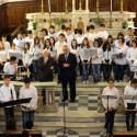 Canale concerto scuola-1