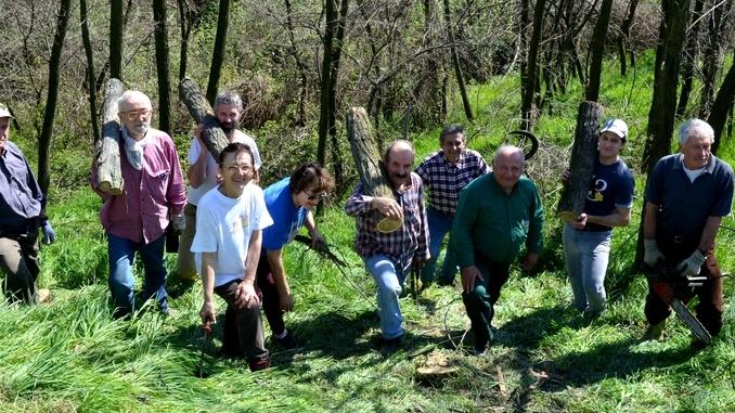 Canale ecologia è tra i finalisti del premio Aica. Si vota on line