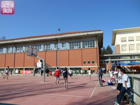 Canale memorial Parravicini-3