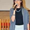 Francesca Fabris 3