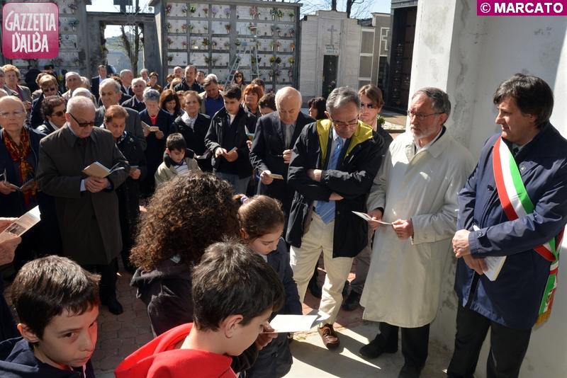 Valdivilla commemorazione don Paolo Tablino 02