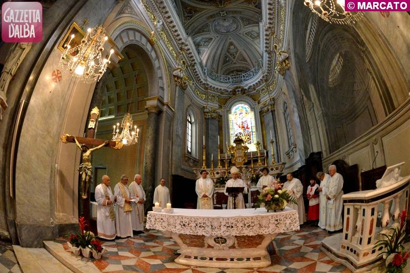 Visita pastorale Cortemilia 08