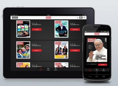 app_famiglia_cristiana_smartphone_tablet_2013