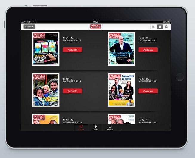 app_famiglia_cristiana_tablet_2013