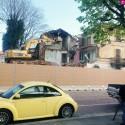 bra piazza carlo alberto demolizione 2