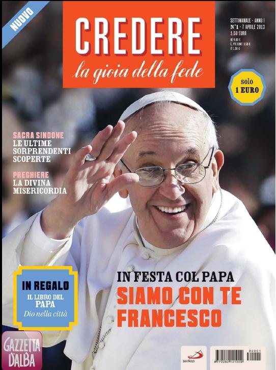 copertina_settimanale_credere