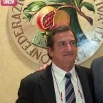 Confcooperative: Domenico Paschetta è il nuovo presidente regionale