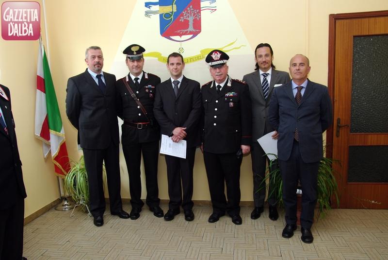 encomio_carabinieri_alba