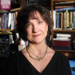 Giuliana Facchini, una scrittrice nelle scuole di Alba