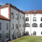 Si inaugurano il liceo artistico e il nuovo liceo musicale
