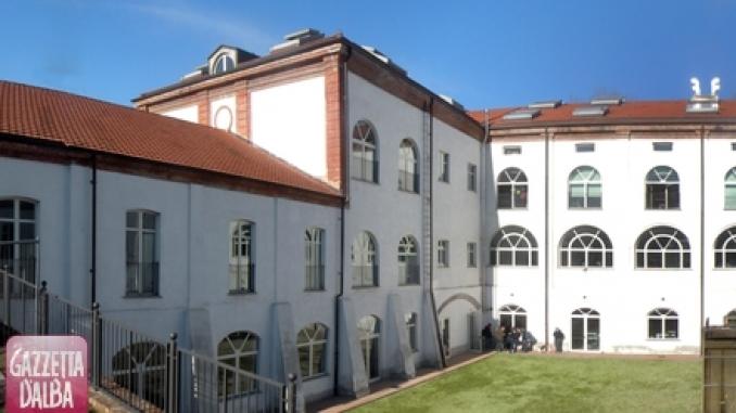 Lunedì 5 dicembre si parla di scienza e coscienza al liceo Cocito di Alba