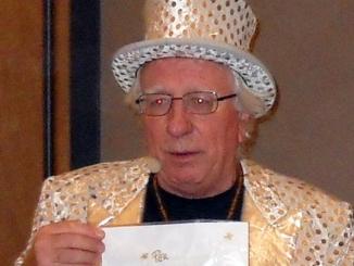 Per Giovanni Bosco si farà festa a Cherasco venerdì col mago Sales