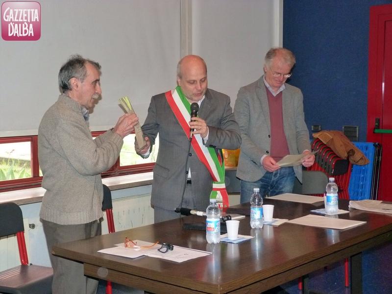 maurizio_marello_costituzione_scuola_sacco