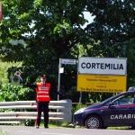 Chiede oro e gioielli alla madre, ricoverata in casa di cura, ma viene arrestato dai carabinieri