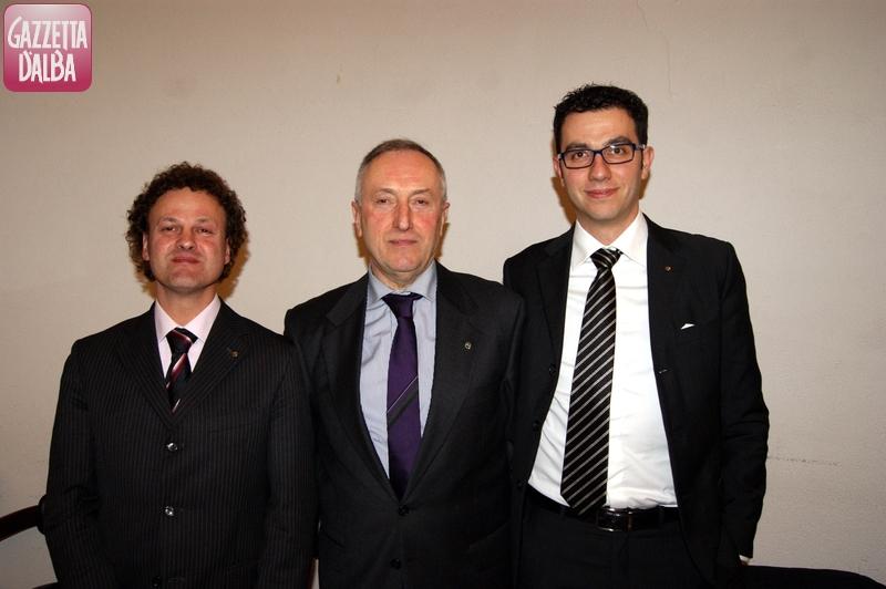 piazza_visca_casetta_direttivo_confartigianato_alba