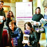Premio Bottari Lattes Grinzane, sabato 18 l'annuncio dei finalisti