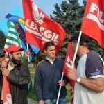 """""""Aldo Barberis"""": lunedì nuovo sciopero degli operai"""