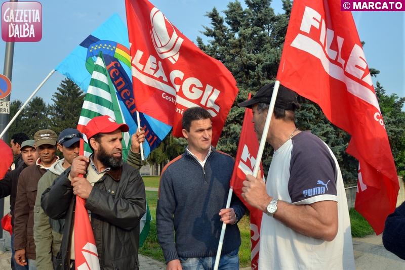sciopero Aldo Barberis-02