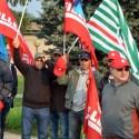 sciopero Aldo Barberis-03