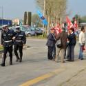 sciopero Aldo Barberis-04