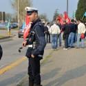 sciopero Aldo Barberis-05
