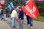 sciopero Aldo Barberis-06