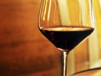 Al Cillario Ferrero si studia la fiscalità del mondo del vino