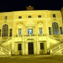 Castello di Govone 1