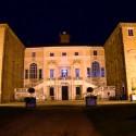 Castello di Govone 2