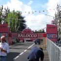 Cherasco si prepara al Giro 4