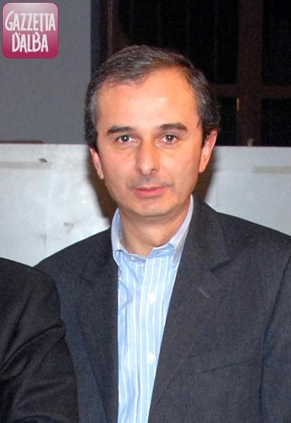 Fogliato Gianni Bra