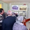 Mostra storica casa riposo Montà - 2