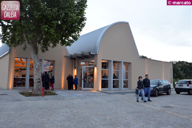 Un progetto da 400mila euro per la rocca di Santo Stefano Roero