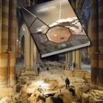 La Cattedrale di Alba. Archeologia del cantiere