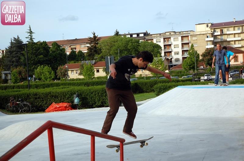 alba skate park DSC_1148