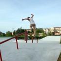 alba skate park DSC_1149