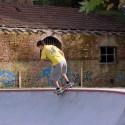 alba skate park DSC_1157