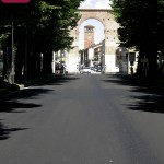 Consiglio comunale a Cherasco