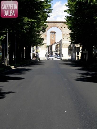 asfalto_verde_giro_cherasco