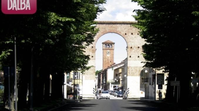 Cherasco: previste opere pubbliche per 6,7 milioni di euro in tre anni