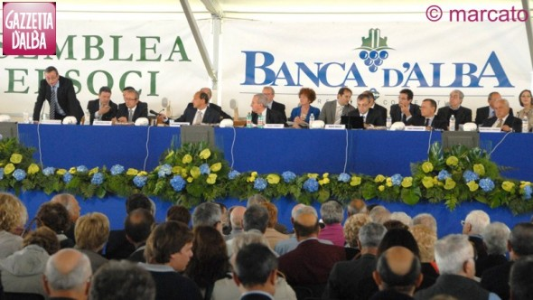 banca_d_alba_assemblea