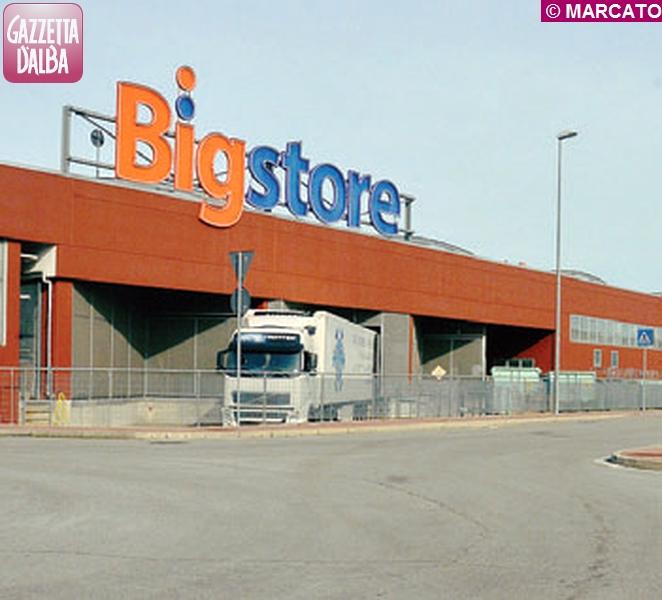 bigstore_bra