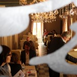 Biteg 2013: eccellenze piemontesi in vetrina