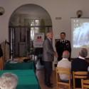 carabinieri alba lezione anziani