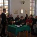 carabinieri alba lezione anziani_02